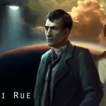 Gemini Rue : un très bon jeu d'aventure indépendant