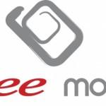Free mobile beta testeur