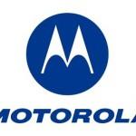 Google achète Motorola