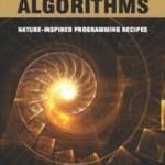 [PDF] Les algorithmes basés sur la nature