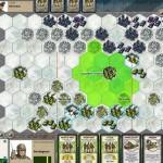 Un jeu de stratégie gratuit sur Steam