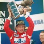 Senna, un documentaire pour les amoureux de F1