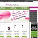 Faites imprimer vos PDF en livre