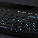 Une sélection des meilleurs jeux sur Atari ST