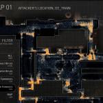 Les heatmaps sur Counter Strike : Global Offensive