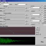 Logiciels pour créer des sons 8 bits
