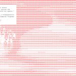 Jouez avec des fluides ASCII
