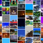 Noirlac : des rip de vieux jeux 8 et 16 bits