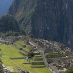Le Machu Picchu en 16 GigaPixels