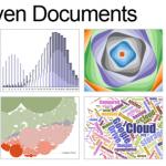 Afficher ses données grace au Javascript