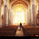 Des photos de mariages en 3D