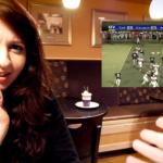 Pourquoi les mecs vont utiliser les Google Glass