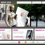 Comment éviter le spam SMS