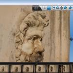 Créer un modèle 3D à partir de photos