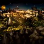 Une orgie 2D dans un trailer Dragon's Crown