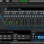 Logiciel gratuit : DarkWave Studio
