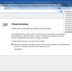 Firefox 20 est là
