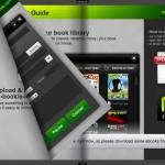 Une liseuse ebook pour votre PC