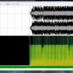Sonic Visualiser un Audacity++