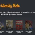 Les jeux Telltale Games à prix réduits