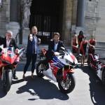 Dimanche Meca : une nouvelle émission sur le sport auto et moto