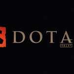 Clef Steam pour Dota 2