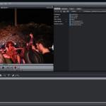 Logiciel de montage vidéo : MAGIX Vidéo deluxe 2013 Plus