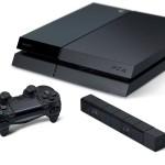 Ps4 ou XboxOne ?
