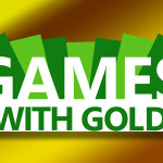 2 jeux gratuits par mois pour les abonnés Xbox Live Gold