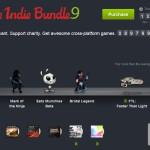 Très bons jeux indés pour pas cher