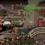 Le Treehouse of Horror XXIV des Simpson