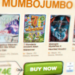 Un Bundle MumboJumbo