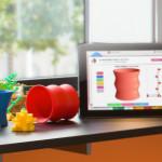 La révolution des imprimantes 3D est en marche