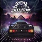 Album gratuit : Outrun Europa Compilation