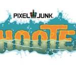 PixelJunk Shooter est sorti sur PC