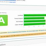 Testez le SSL de votre domaine