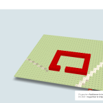 Construisez des Lego sous Chrome