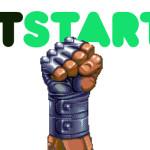 Fiststarter : le Kickstarter spécial jeux vidéo