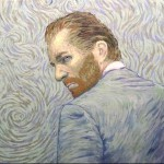 Loving Vincent – Trailer 2016
