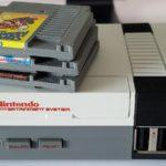 Raspberry Pi Mini NES Classic Console