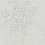 Générateur de villes